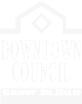 DOWNTOWN COUNCIL
